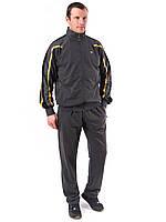 Чоловічий спортивний костюм весна-осінь нові моделі 7320