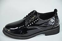Женские туфли лаковые размеры 36- 41 Супер хит!