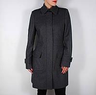 Пальто Elegance Paris, фото 1