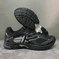 Беговые кроссовки Karrimor  Pace Run 2 оригинал