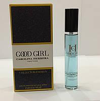 Carolina Herrera Good Girl Limited Edition