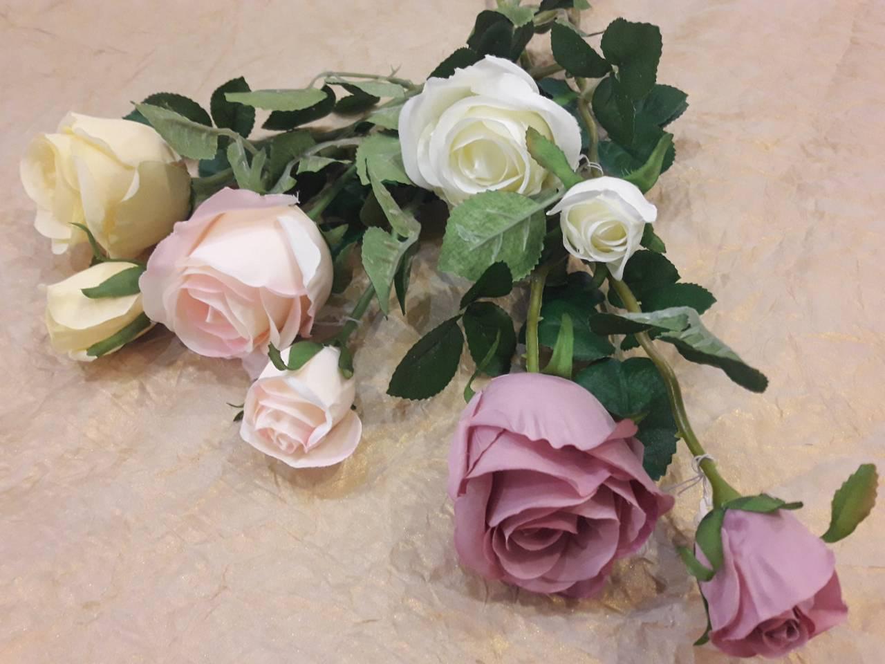 Цветы купить дешево букеты цветов харьков бело