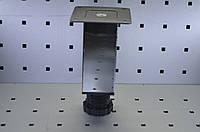 Ножка мебельная NL 15/100 G2