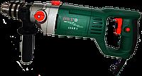 Дрель ударная DWT SBM-1050DT