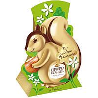Белочка Ferrero  Rocher, 75 г
