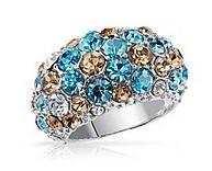 """Кольцо """"Джена"""", Avon, ring, Эйвон, 88058"""