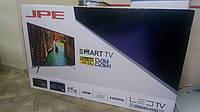 Телевизор JPE LED E50EK1100