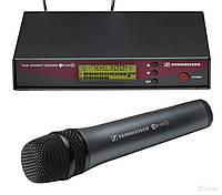 Радиосистема Shure LX88-II. Распродажа