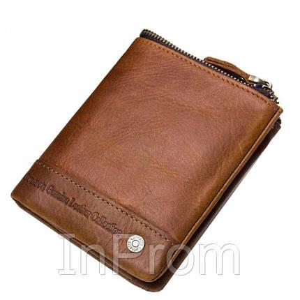 9750f88f6fcc Мужские кошельки, портмоне, зажимы для денег, клатчи, барсетки ...