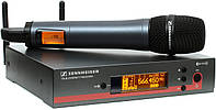 Радиосистема Sennheiser EW135 G3 SR. Распродажа