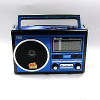 Радио RX 288 LED c led фонариком,Радиоприемник GOLON,Радио. Распродажа