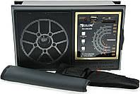 Радио RX 98,Радиоприемник Golon RX - 98 UAR. Распродажа