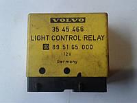 Реле света VOLVO 3545466 на VOLVO 850 LS 2.0 1991-1996 год, фото 1
