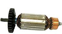 Якорь дисковой пилы Фиолент ПД-3-70, 46*188 7-з. влево