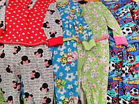 Пижама кулир р. 52