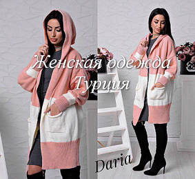 Женская одежда Турция коллекция 2018