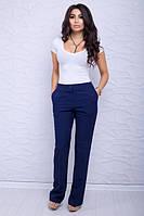 Женские брюки на 2018 год...