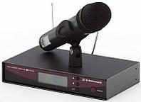 Радиосистема Sennheiser EW135G2 SR. Акция