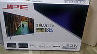 Телевизор JPE LED E40EK1100