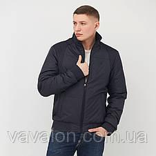 Куртка под резинку, фото 3