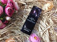 Chanel Ultra Correction Lift De Jour Fermente Флюид