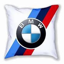 Автоаксессуары BMW