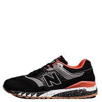 New Balance X Sneaker Freaker Tassie Tiger — Купить Недорого у ... abdd41dfb61bb