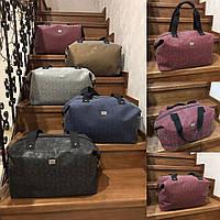 Женская сумка- футляр, в расцветках