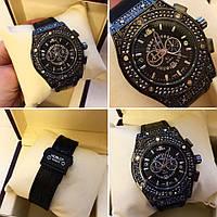 Жіночий годинник hublot ціна, фото 1