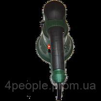 Эксцентриковая шлифмашина DWT EX03-125 DV, фото 2