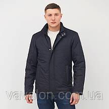 Демисезонная куртка , фото 3