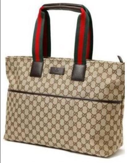 Женские сумки тканевые
