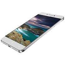 Мобильный телефон LeTV LeEco Cool1 3/32GB Silver, фото 3