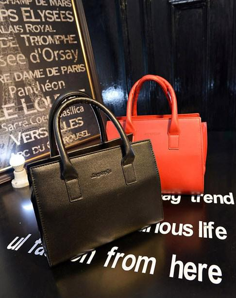 fff132230bbc Элегантные женские сумки - Интернет-магазин