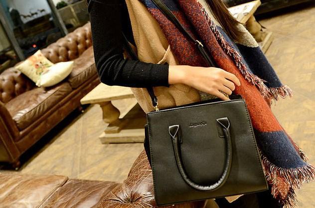 Элегантные женские сумки