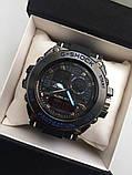 Часы наручные мужские CASIO, фото 4