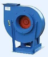 Вентилятор ВЦ 6-28 №5
