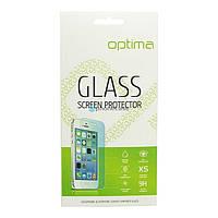 Защитное стекло Optima LG K7 (00000059950)