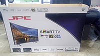 Телевизор JPE LED E39DU1000