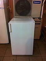 Мини холодильник WELINGTON , фото 1