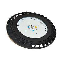 Світильник вуличний LED LEDEX HB 50W-4750lm-5000K-(LX-101300)