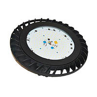 Світильник вуличний LED LEDEX HB 100W-9500lm-5000K-(LX-101350)