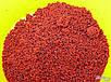 Пеллет Пак для кормушки  Черный кальмар 0,8кг.+100мл аромы + 100гр клея, фото 5