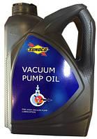Вакуумное масло Suniso Vacuum Pump Oil (4л)