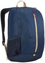 РЮКЗАК CASE LOGIC IBIR115DBL DRESS BLUE (IBIR115DBL)