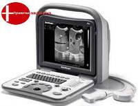 Ультразвуковой сканер Sonoscape А6V (ветеренария)