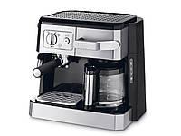 Кофеварка Delonghi BCO 420.1, фото 1