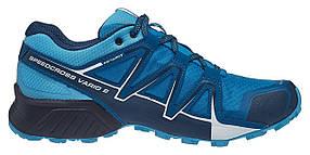 Кроссовки для бега Salomon Speedcross Vario 2 L40071400