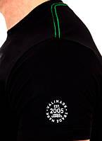Мужская футболка 18001, фото 1