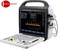 УЗИ сканер S6V (ветеринария)